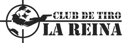 Club de Tiro La Reina