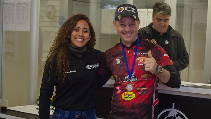 Club de Tiro la Reina - campeonato - img 019