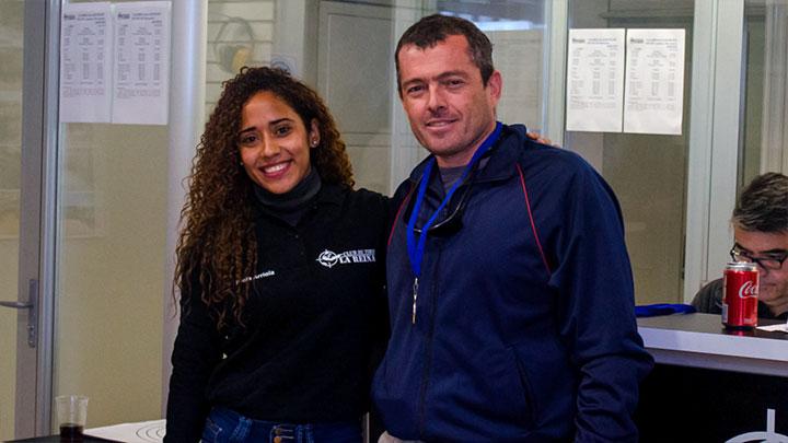 Club de Tiro la Reina - campeonato - img 022