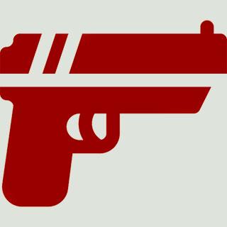 Uso de Armas