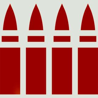 Descuento en municiones